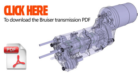 Download Bruiser transmission manual